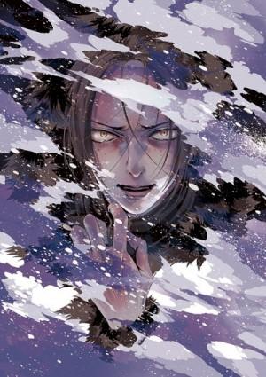 11-manga-artists-cerebrate-attack-on-titan-10