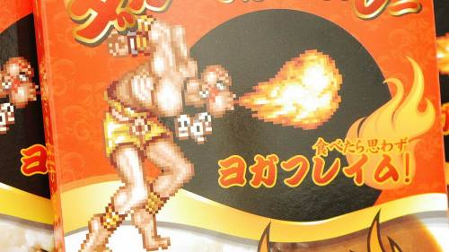 dhalsim-curry-02
