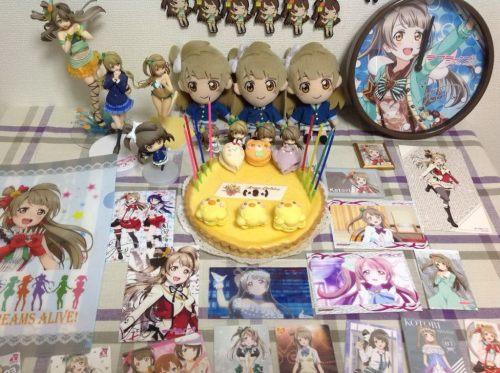 fans-cerebrate-birthday-love-live-minami-kotori-20