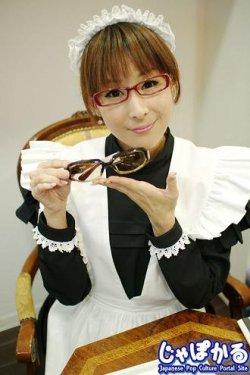 idolmster-seiyuu-wakabayashi-naomi-announces-pregnancy-02
