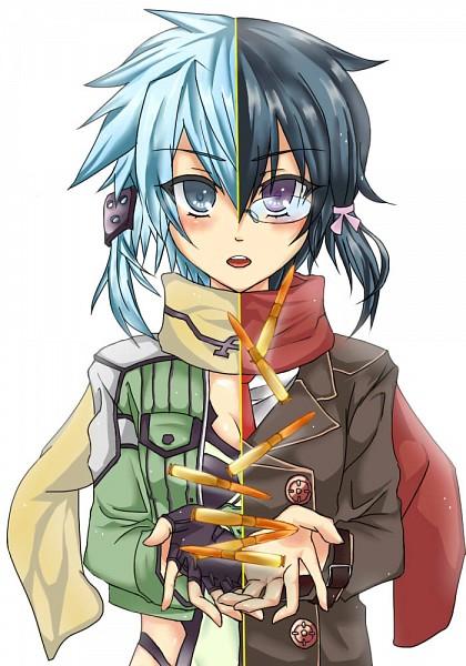 akibatan-sword-art-online-2-characters-poll-02