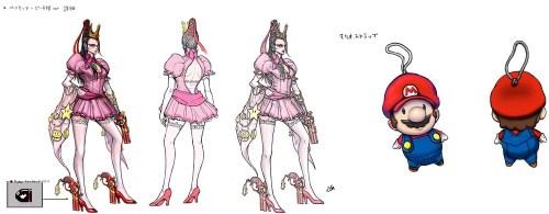 bayonetta-graphic-designer-shares-nintendo-costume-sketches-02