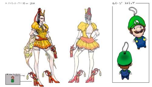 bayonetta-graphic-designer-shares-nintendo-costume-sketches-03