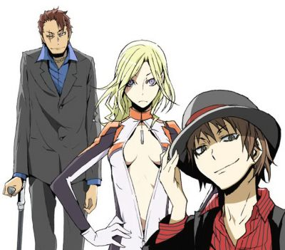 durararax2-will-be-split-into-three-part--01