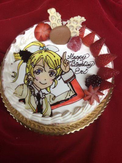 fans-celebrate-ayase-eli-birthday-02