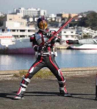 heisei-rider-vs-showa-rider-07