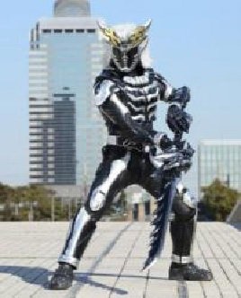heisei-rider-vs-showa-rider-10