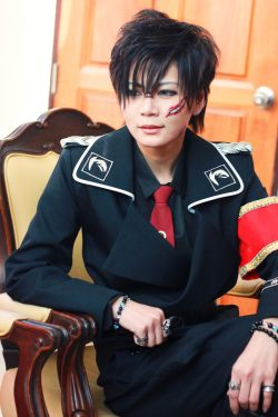 hyko-cosplayer-interview-on-coscom-2-02