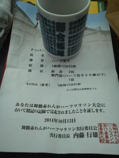 shimakaze-cosplayer-wins-marathon-05