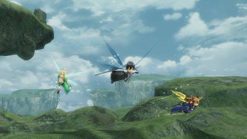 sword-art-online-lost-song-new-screenshots-033