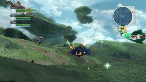 sword-art-online-lost-song-new-screenshots-051
