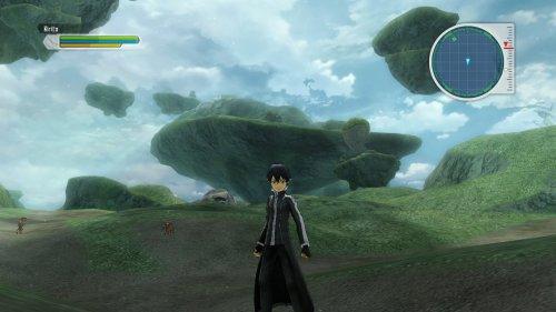 sword-art-online-lost-song-new-screenshots-054