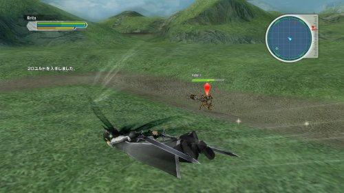 sword-art-online-lost-song-new-screenshots-061