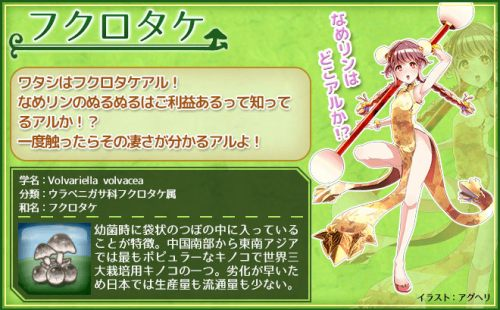 mushroom-girls-from-bamboo-shoots-in-upcoming-game-05