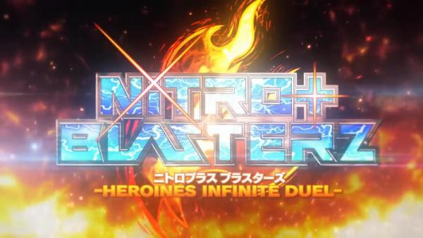 nitro+blaster-02