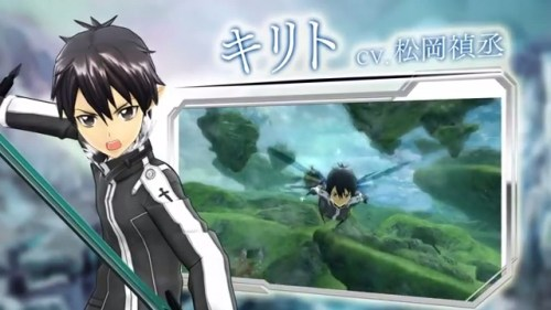 sword-art-online-lost-song-2nd-pv-and-all-psvita-character-comeback-00