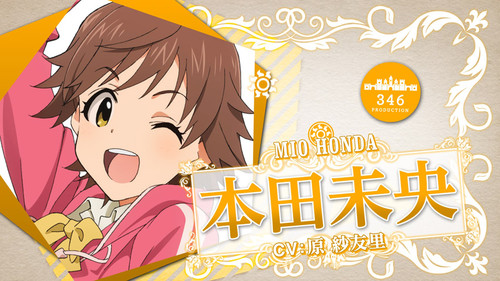 the-idol-master-cinderella-girls-new-pv-and-global-streaming-revealed-04