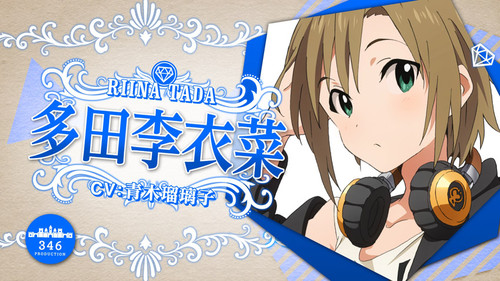 the-idol-master-cinderella-girls-new-pv-and-global-streaming-revealed-10