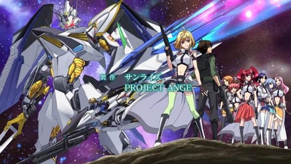 akibatan-ranking-best-anime-in-2014-03
