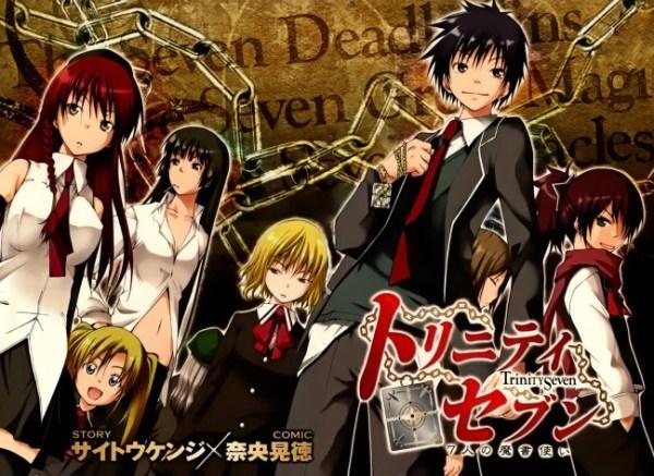 akibatan-ranking-best-anime-in-2014-09