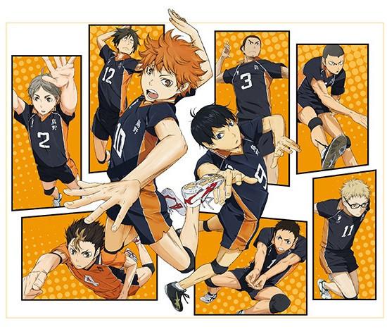 akibatan-ranking-best-anime-in-2014-11