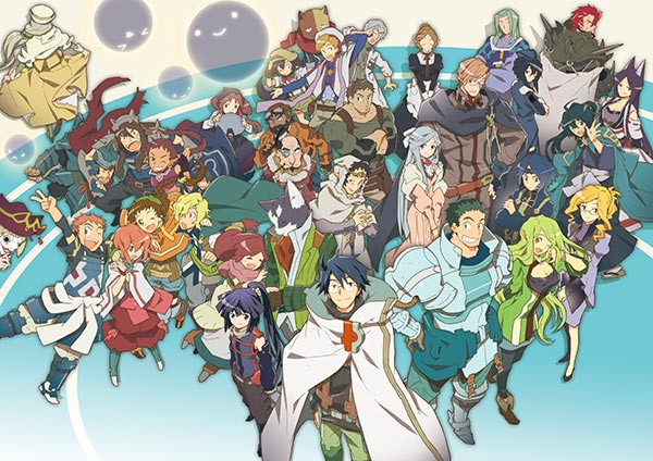 akibatan-ranking-best-anime-in-2014-12