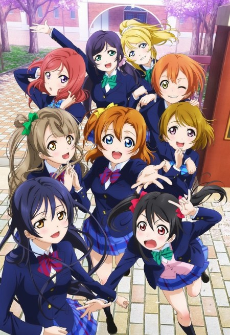 akibatan-ranking-best-anime-in-2014-24