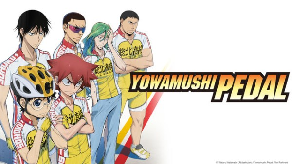 akibatan-ranking-best-anime-in-2014-27