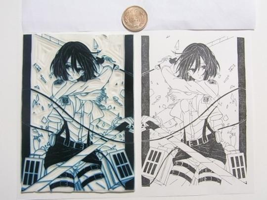awesome-carved-eraser-stamps-02
