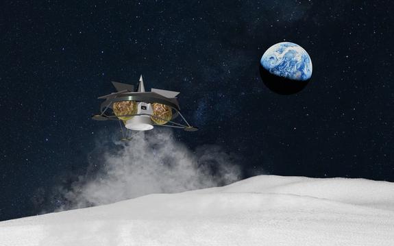 hakuto-team-aims-to-pierce-moon-with-evangelion-spear-of-longinus-06