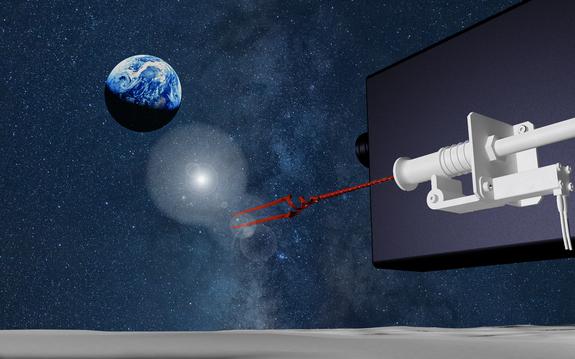 hakuto-team-aims-to-pierce-moon-with-evangelion-spear-of-longinus-07