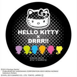 hello-kitty-x-durarara-collaboration-06