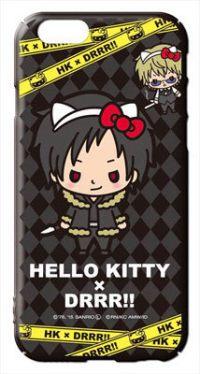 hello-kitty-x-durarara-collaboration-24