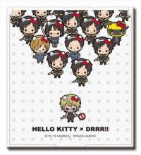 hello-kitty-x-durarara-collaboration-31