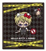hello-kitty-x-durarara-collaboration-32