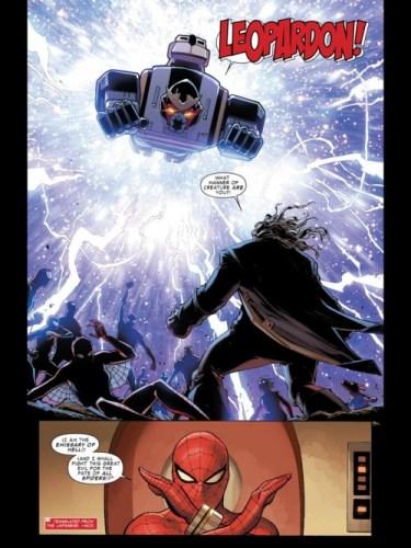 japanese-spiderman-and-leopardon-in-marvel-spider-verse-event