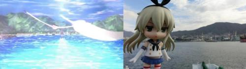 kantai-collections-anime-real-location-pilgrimage-14
