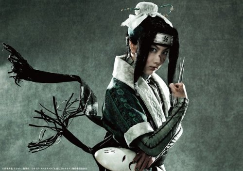 naruto-musical-reveal-more-casts-in-costume-05