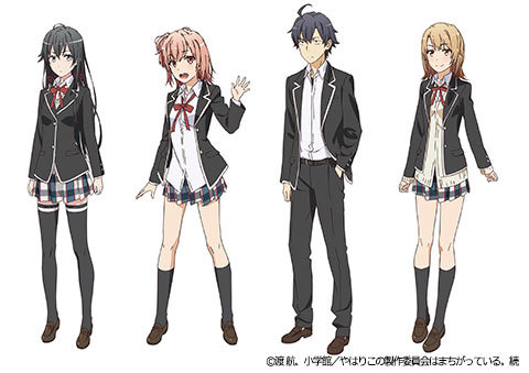oregairu-season-2-1st-video-samples-02