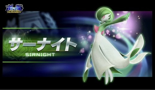 suicune-sirnight-pikachu-join-pokken-tournament-02