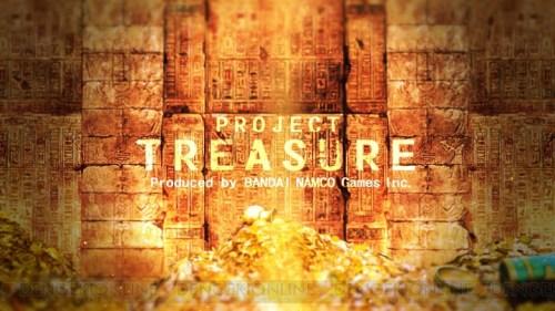 tekken-series-director-works-on-new-project-treasure-game-03