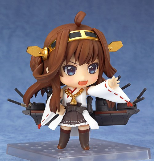 top-10-sale-ranking-by-gsc-08
