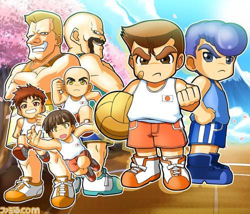 top-20-influential-sports-mangas-anime-00