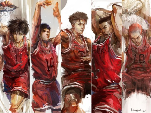 top-20-influential-sports-mangas-anime-02