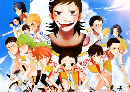 top-20-influential-sports-mangas-anime-08