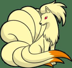 228px-Ninetails