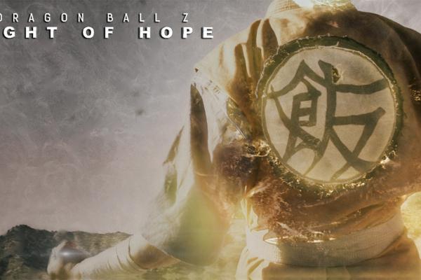 Light-of-Hope-E1-Thumb-v3