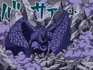 Sasuke_protects_Team_7