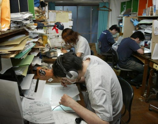 animator-claims-newcomers-only-make-120-yen-an-hour-01
