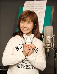 top-female-seiyuu-fans-most-surprising-age-05